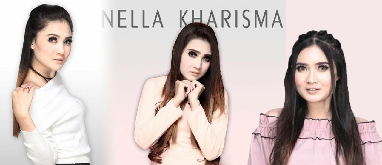 free download lagu nella kharisma terbaru 2019