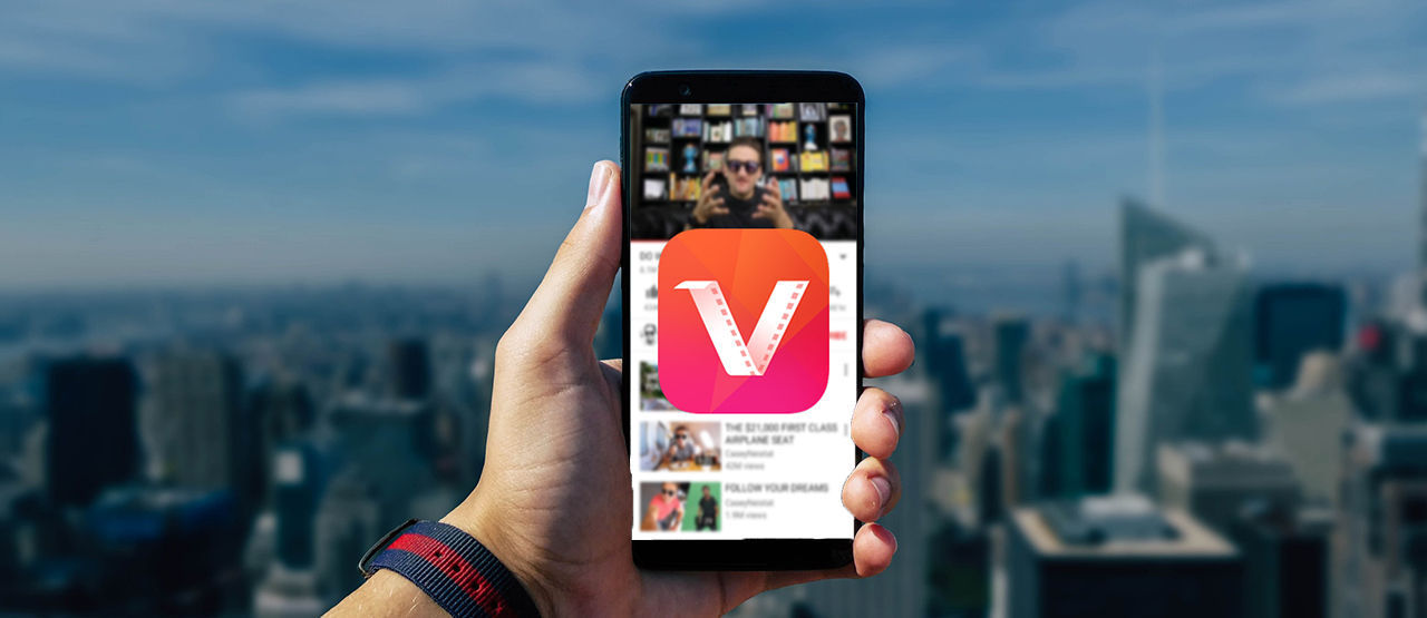 aplikasi download video di instagram for iphone