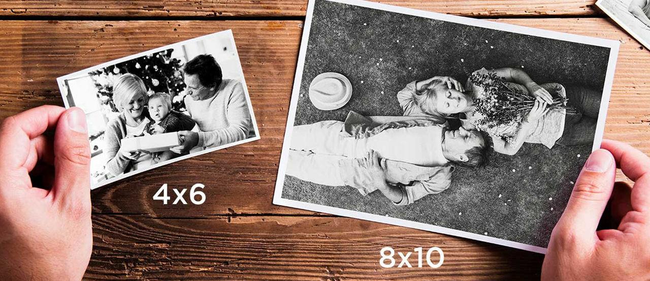 Cara Mengubah Ukuran Foto Di Hp Dan Laptop Size Bebas Jalantikus