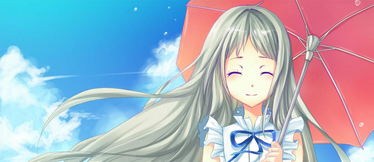 Koleksi 75  Gambar Animasi Jepang Romantis Terbaru HD Paling Keren