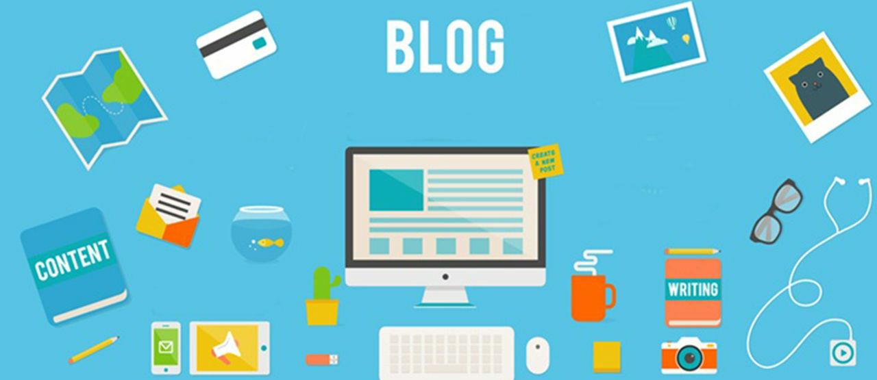 Cara Mendapatkan Uang Dari Membuat Blog