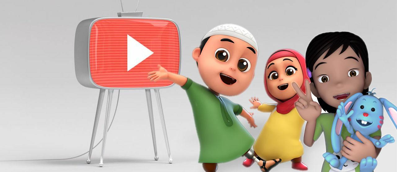 Unduh 66 Gambar Animasi Anak Remaja HD Paling Baru ...