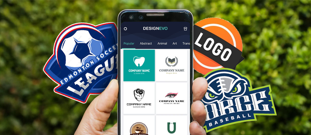 7800 Koleksi Gambar Desain Logo Futsal Terbaik HD Terbaru Untuk Di Contoh