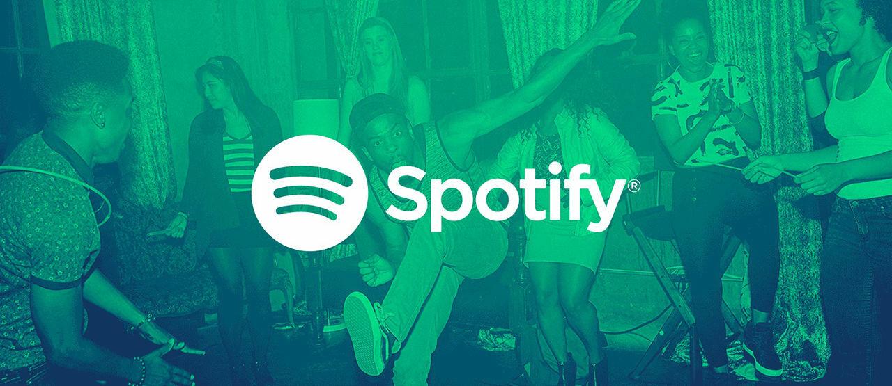 Di Tengah Kesibukkan Akuisisi Berbagai Perusahaan, Spotify Mengakui Ini
