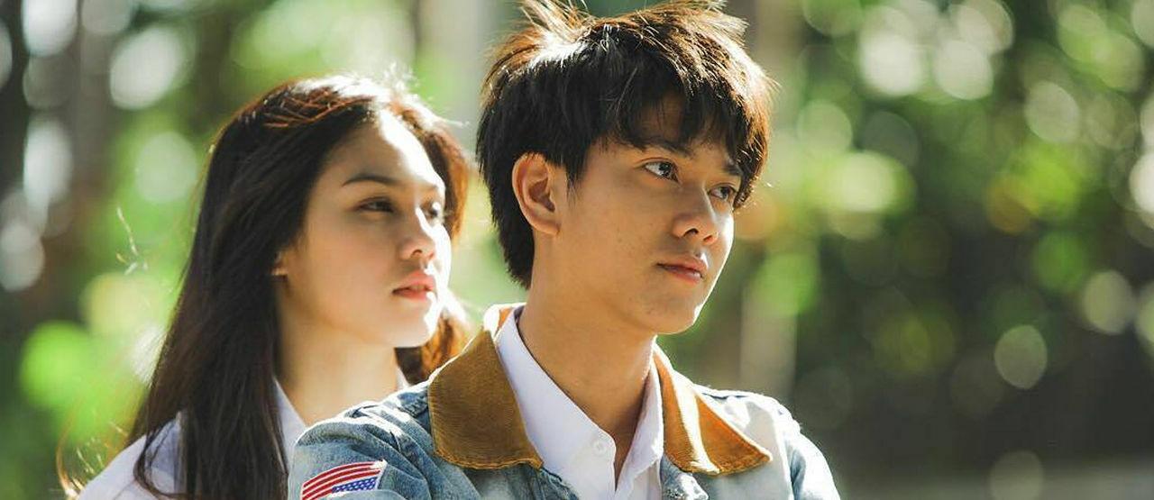 18 Daftar Film Romantis Indonesia Terbaik & Terbaru (Update 2019