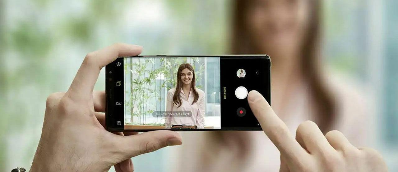 20 Aplikasi Kamera Terbaik Untuk Android Iphone 2021 Jalantikus
