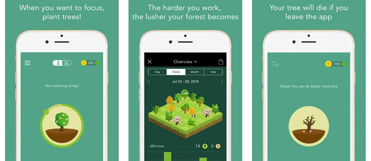 7 Aplikasi Super Canggih Yang Jarang Diketahui Bermanfaat Dan Gratis Jalantikus