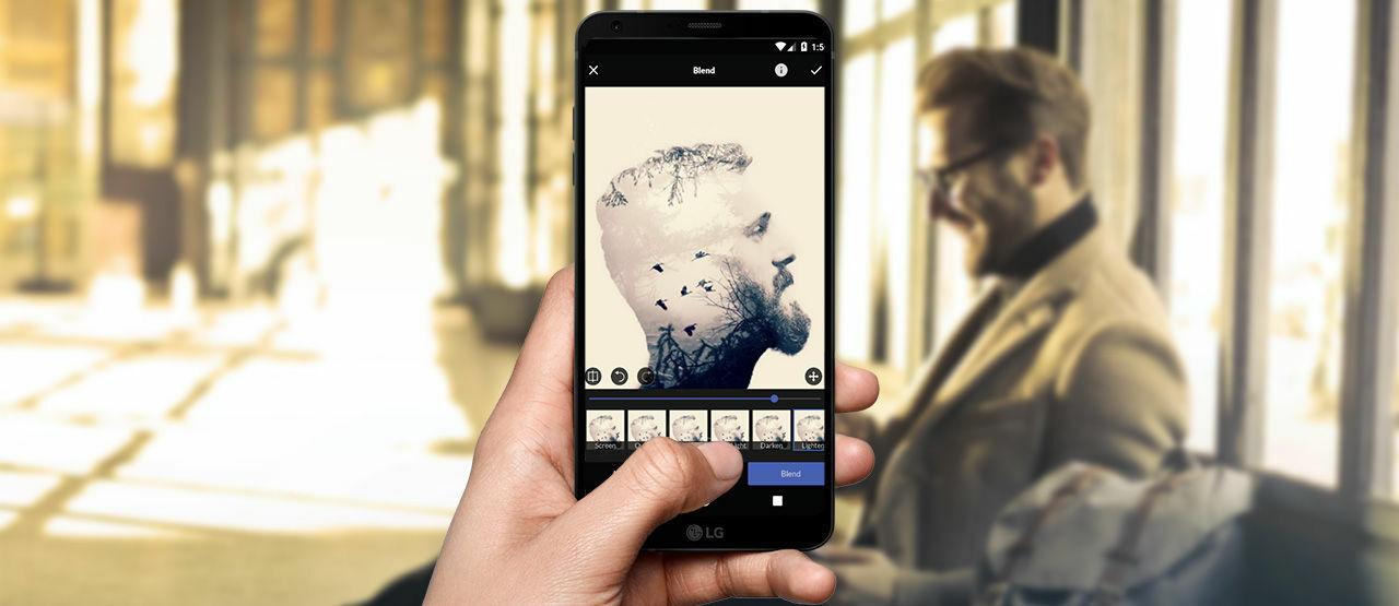 Aplikasi Edit Foto Selebgram Terbaik Banner 26d07