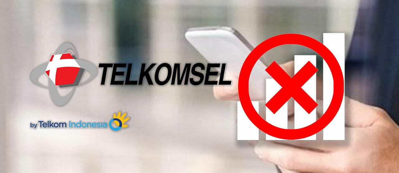 7 Cara Mengatasi Kartu Telkomsel Yang Tidak Bisa Connect Jalantikus Com
