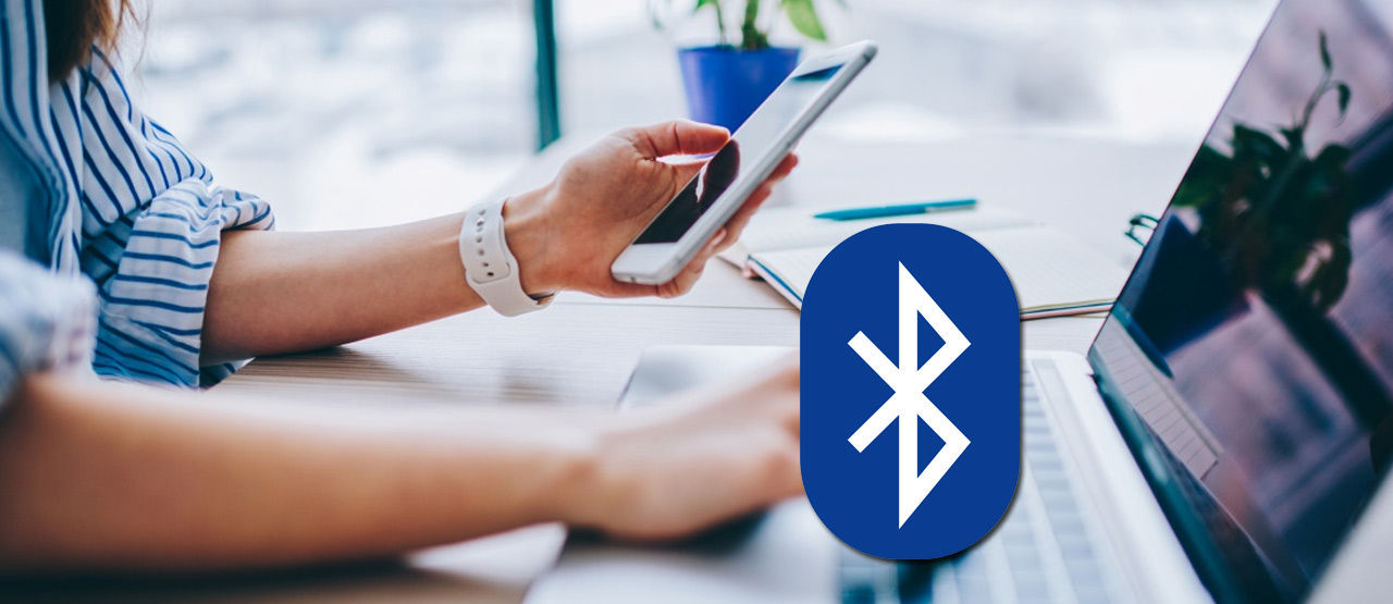 7 Cara Mengaktifkan Bluetooth Di Laptop Pc Semua Merk Jalantikus