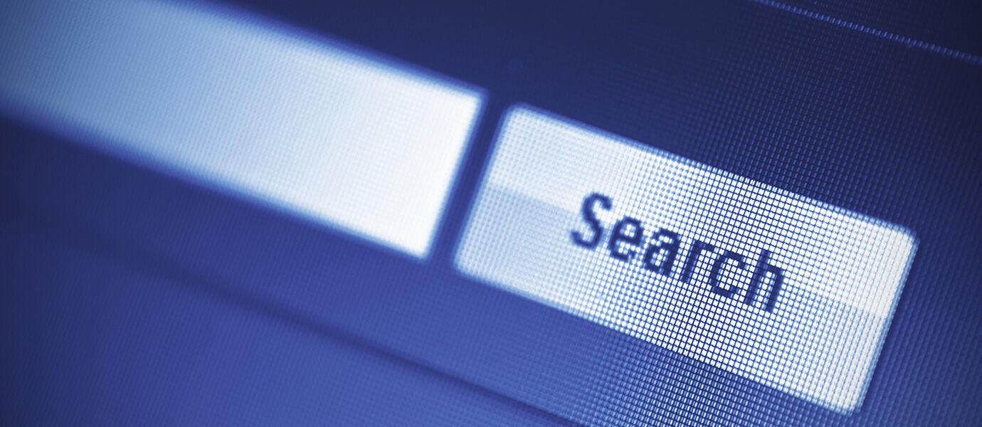 5 Search Engine Selain Google Yang Bisa Kamu Andalkan Jalantikus