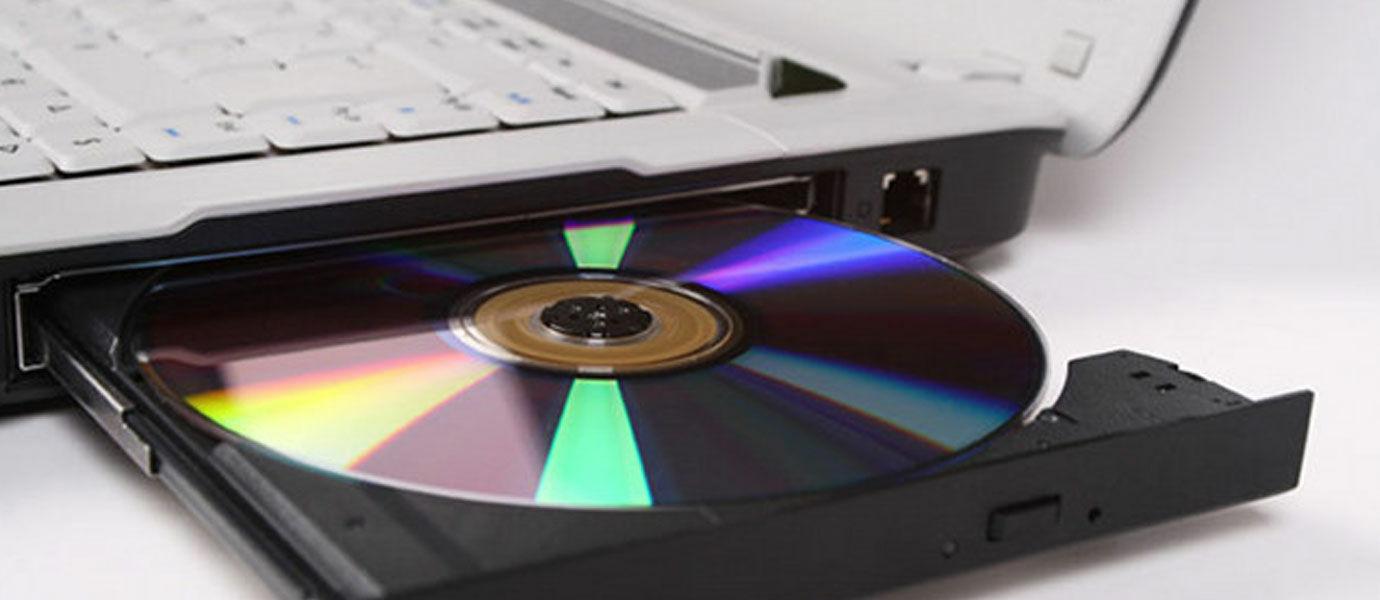 Cara Memperbaiki Dvd Laptop Yang Error Dan Tidak Terbaca