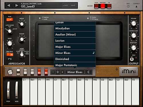 5 Aplikasi Keren Yang Bisa Bantu Kamu Bikin Musik2