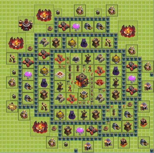 Base Th10 Anti Hog Dan Dragon5