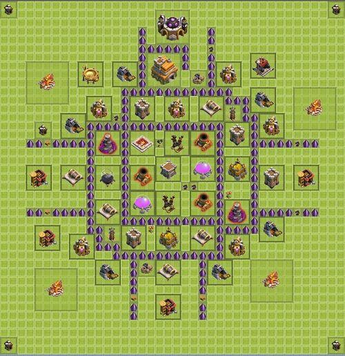 Base Th7 Anti Hog Dan Dragon5