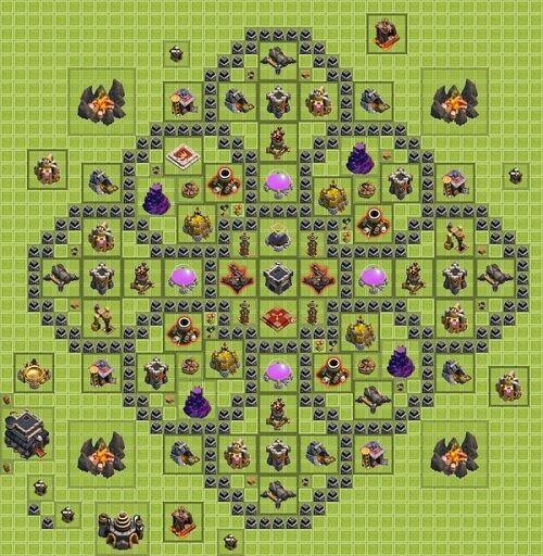 Base Th9 Anti Hog Dan Dragon6