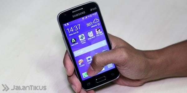 Samsung Galaxy V Jalantikuscom 02