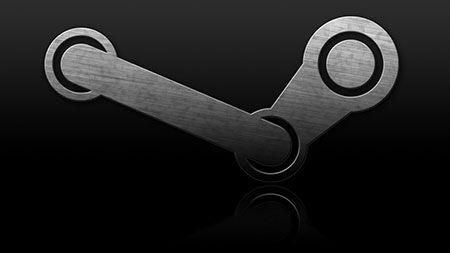 Manfaat Bermain Video Game Yang Wajib Diketahui Steam