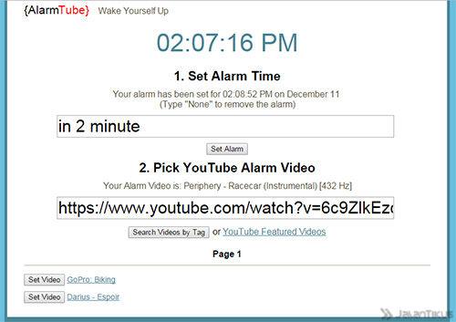 Youtube Tools 5