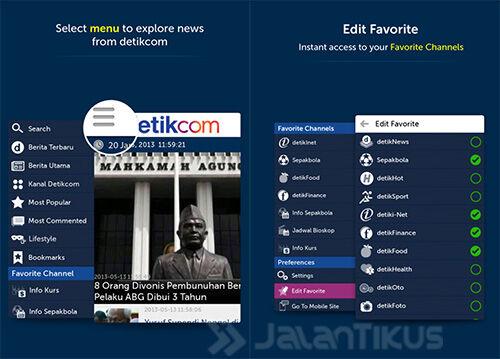 3 Aplikasi Baca Berita Indonesia Terbaik Tahun 2015 1