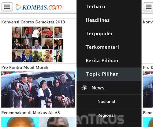 3 Aplikasi Baca Berita Indonesia Terbaik Tahun 2015 2