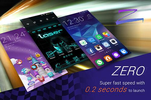 5 Aplikasi Launcher Android Terbaik 2014 3