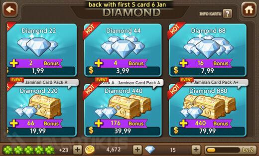 Get Rich Diamond1