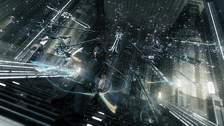 Ini Dia 5 Game Wajib Ditunggu Di 2015 Final Fantasy