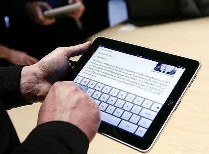 4 Teknologi Yang Mengubah Kualitas Film Tablet