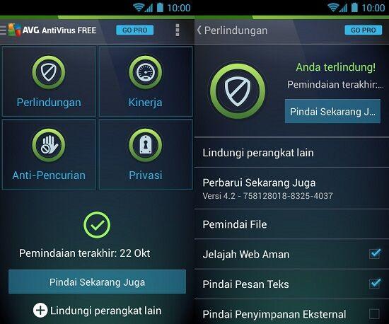 10 Antivirus Dan Anti Malware Android Terbaik 4