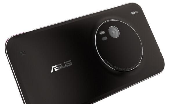 Harga Asus Zenfone 4