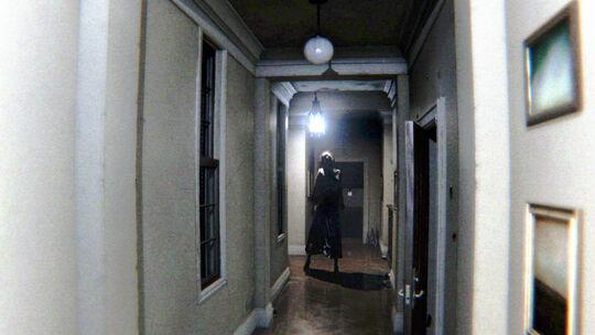 Silent Hills 2