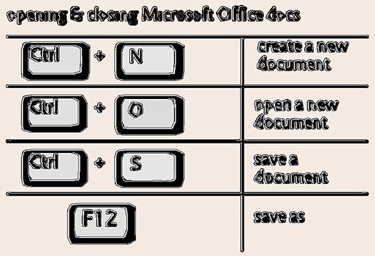 keyboard ninja 1