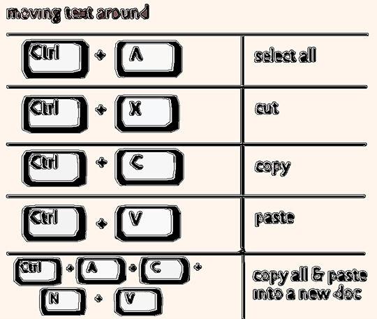 keyboard ninja 2