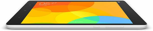 Xiaomi Mi Pad 05