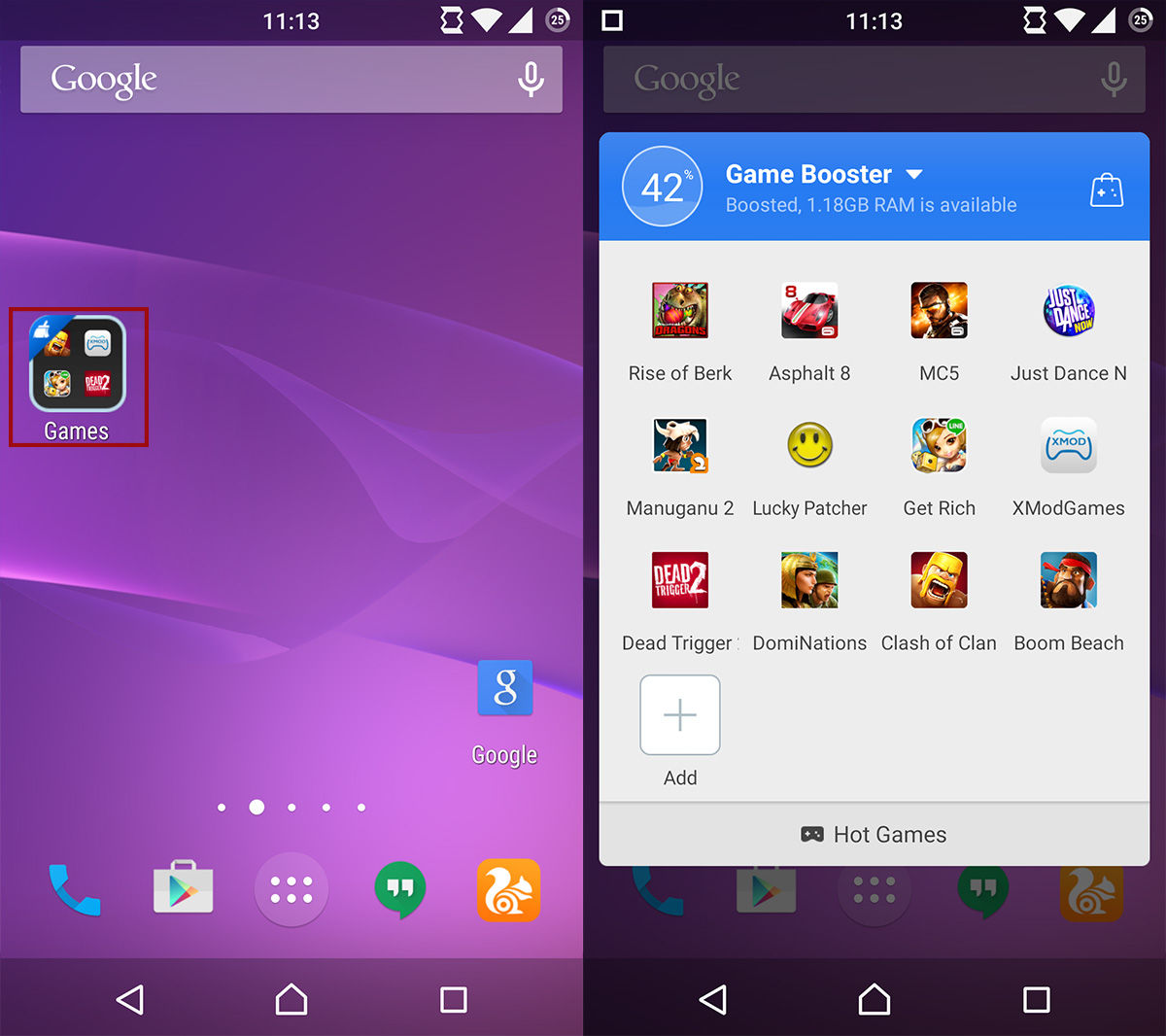 Direct download Android APK, Top charts Apps & Games, Search over , Android Apps & Games, See detail APK information for each Apps & Games, Download 1Mobile .