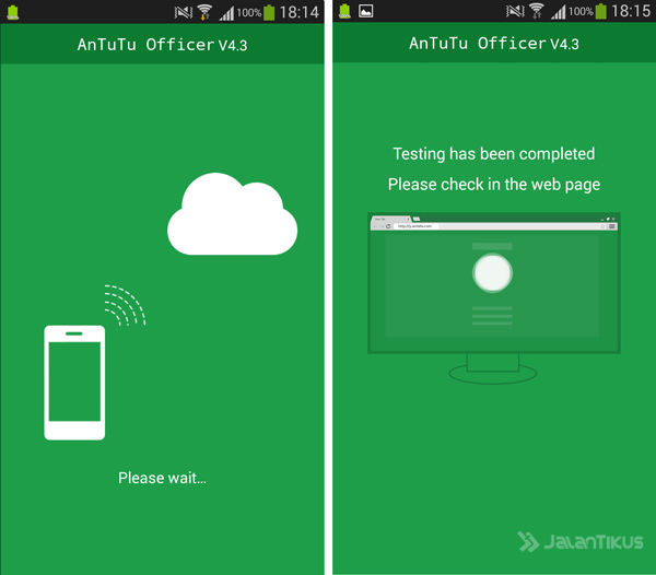 Yakin Smartphone Android Kamu Asli Buktikan Disini 3