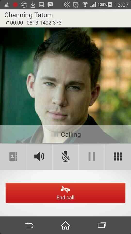 auto call recorder 3