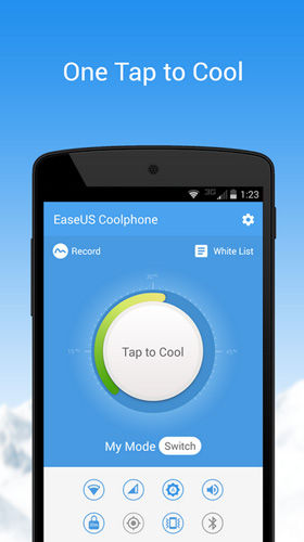 Cara Mendinginkan Baterai Smartphone Yang Overheat 1