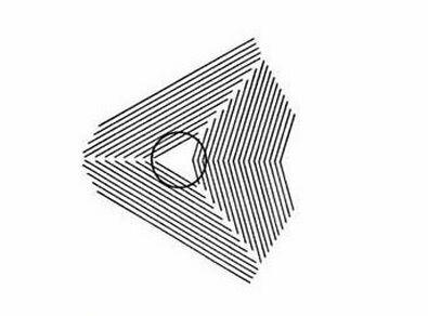 illusion 10