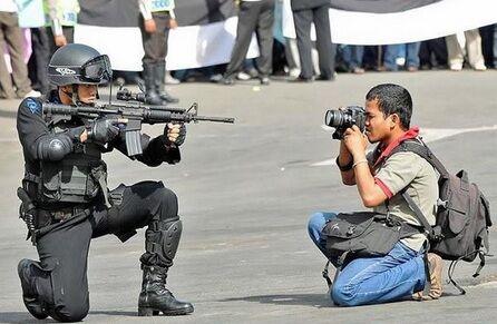 Fotografer 11