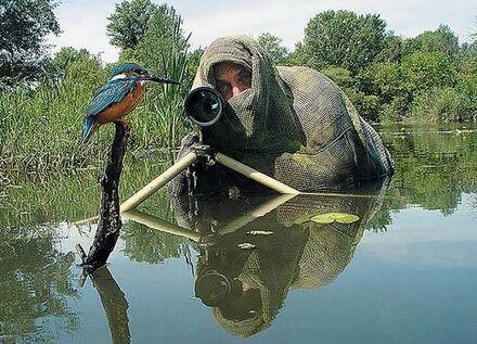 fotografer 12