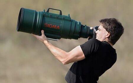 Fotografer 13