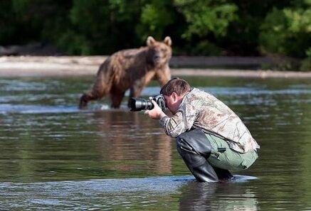 Fotografer 14