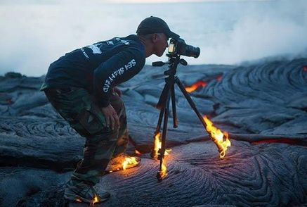 Fotografer 3