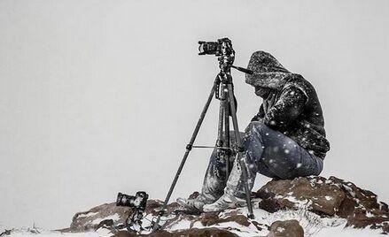 fotografer 5