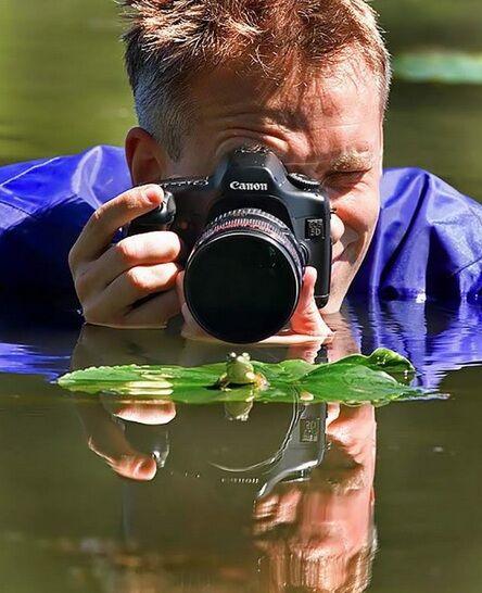 Fotografer 8