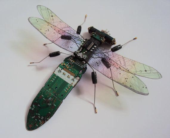 Serangga Komputer 6
