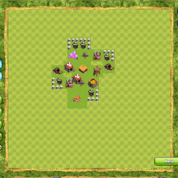 Defense Th2 1