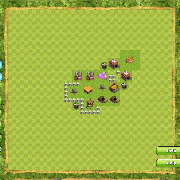 Defense Th2 4